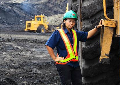 Shandong Derui Mining Machinery Co., Ltd.
