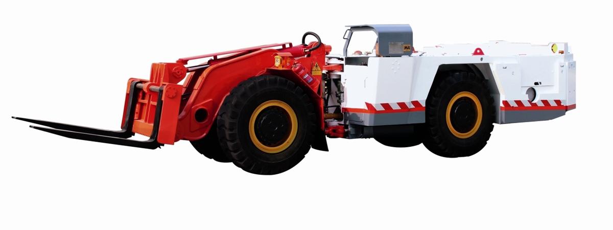 DRWJ-7FB