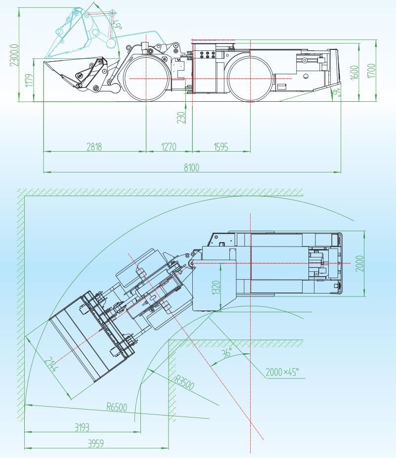 DRWJ-4FB
